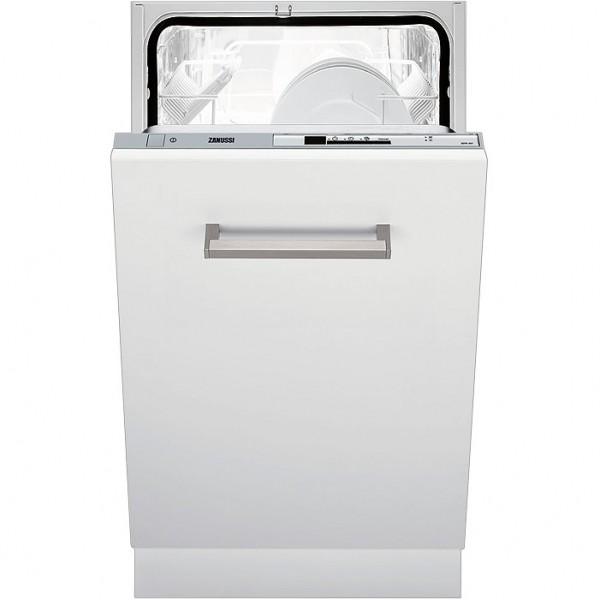 kaiser посудомоечн машин: